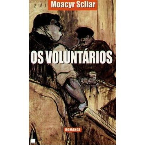 325-614668-0-5-os-voluntarios