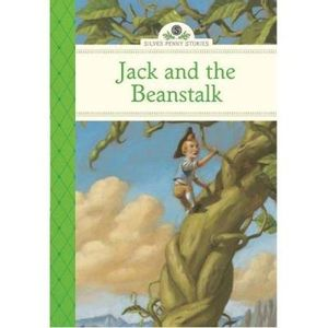 325-614804-0-5-jack-and-the-beanstalk