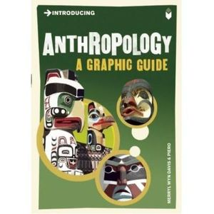 278-560067-0-5-introducing-anthropology-a-graphic-guide