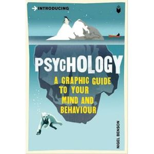 279-560252-0-5-introducing-psychology-a-graphic-guide-to-your-mind-and-behaviour
