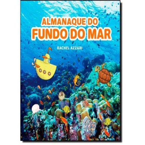 408-726163-0-5-almanaque-do-fundo-do-mar