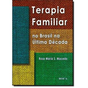 400-711307-0-5-terapia-familiar-no-brasil-na-ultima-decada