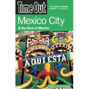 282-564622-0-5-time-out-mexico-city-and-the-best-of-mexico