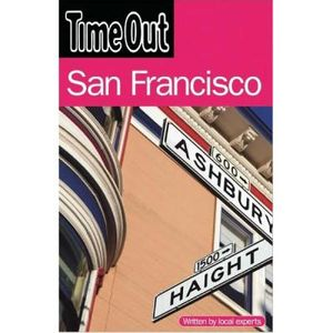 282-564686-0-5-time-out-san-francisco
