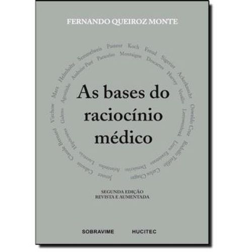 413-721996-0-5-bases-do-raciocinio-medico-as