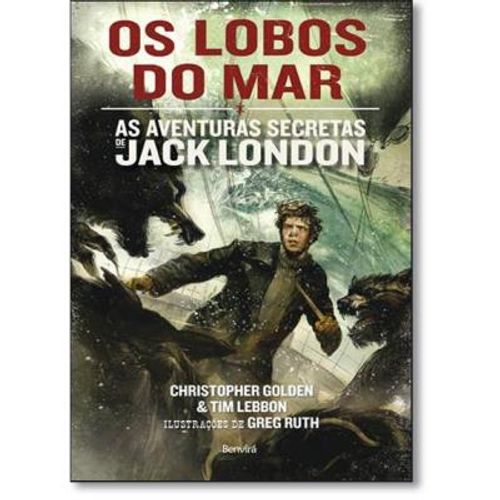 396-707462-0-5-lobos-do-mar-as-aventuras-secretas-de-jack-london