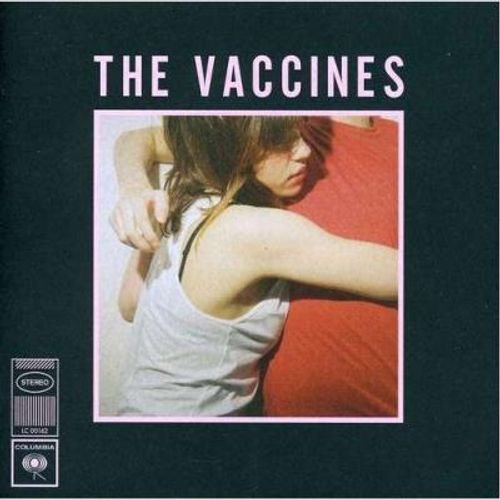 312-600040-0-5-what-did-you-expect-from-the-vaccines