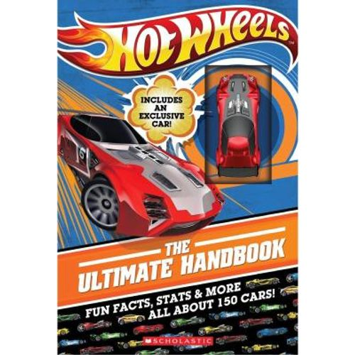350-641880-0-5-hot-wheels-the-ultimate-handbook-fun-facts-stats