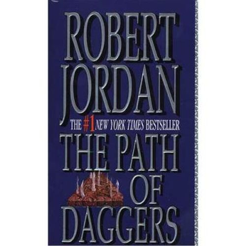 259-329029-0-5-the-path-of-daggers