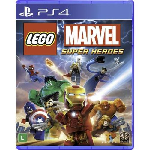 375-671016-0-5-ps4-lego-marvel