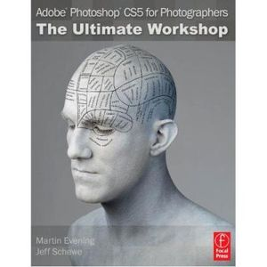 303-584318-0-5-adobe-photoshop-cs5-for-photographers-the-ultimate-workshop