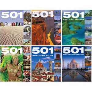 270-551748-0-5-501-must-tourism-6-books