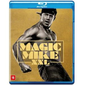 389-692565-0-5-magic-mike-xxl-blu-ray