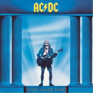 384-686119-0-5-who-made-who-vinil