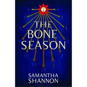 350-642302-0-5-the-bone-season