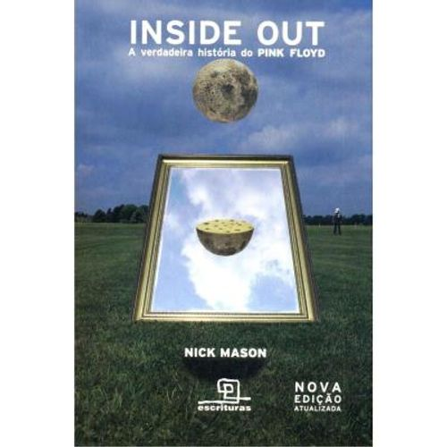 317-605612-0-5-inside-out-a-verdadeira-historia-do-pink-floyd