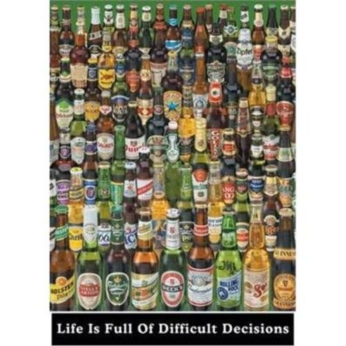 298-583268-0-5-poster-cervejas-garrafas-live-is-full-of-difficult-decisions
