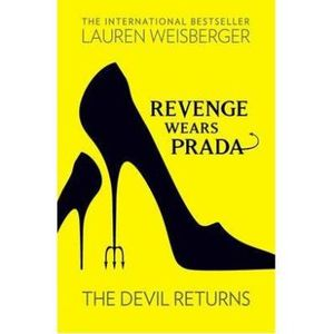 347-639199-0-5-revenge-wears-prada-the-devil-returns