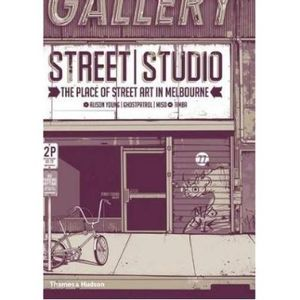 287-557915-0-5-street-studio-the-place-of-street-art-in-melbourne
