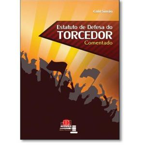 410-727610-0-5-estatuto-de-defesa-do-torcedor-comentado