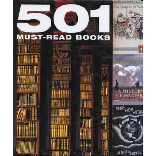5-5941-0-5-501-must-read-books