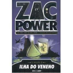 13-14998-0-5-zac-power-1-ilha-do-veneno