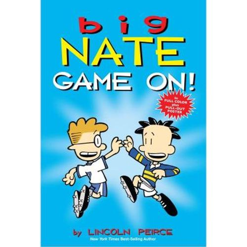 344-636339-0-5-big-nate-game-on