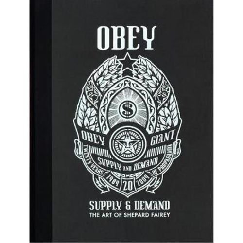 289-572778-0-5-obey-supply-e-demand