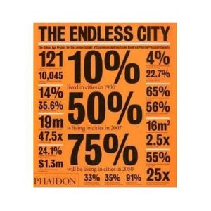296-580866-0-5-the-endless-city
