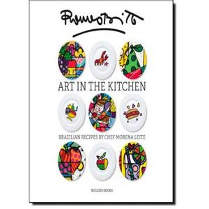 396-707365-0-5-art-in-the-kitchen-brazilian-recipes-by-chef-morena-leite