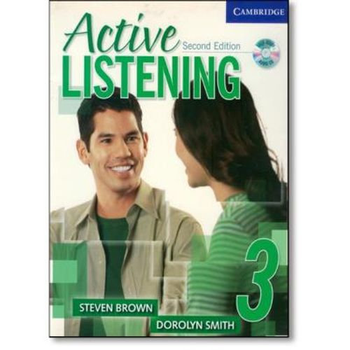 395-707694-0-5-active-listening-students-book-with-self-study-audio-cd-vol-3