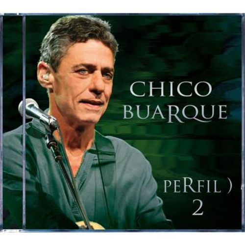 273-553091-0-5-perfil-chico-buarque-vol-2