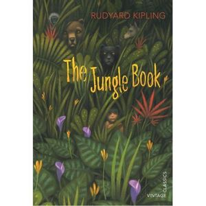 342-629051-0-5-jungle-book