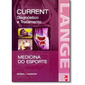 404-716058-0-5-current-medicina-do-esporte-diagnostico-e-tratamento