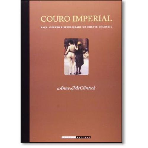 406-719264-0-5-couro-imperial