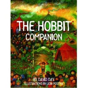 332-622307-0-5-the-hobbit-companion