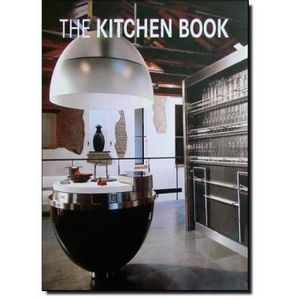 319-607281-0-5-the-kitchen-book