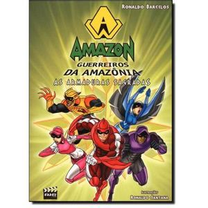 332-622154-0-5-amazon-guerreiros-da-amazonia-as-armaduras-sagradas