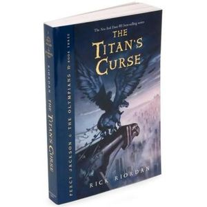 216-520972-0-5-percy-jackson-and-the-olympians-3-the-titan-s-curse