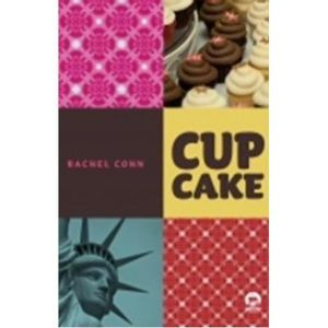283-565972-0-5-cup-cake
