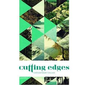301-587300-0-5-cutting-edges-contemporary-collage