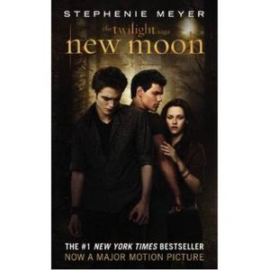 263-537890-0-5-new-moon-the-twilight-saga-2-pocket-tie-in