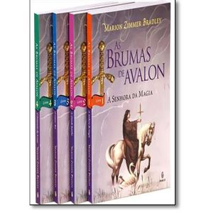 404-725799-0-5-brumas-de-avalon-as-4-volumes