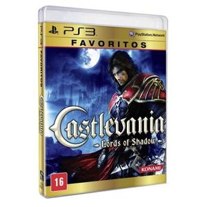 372-658463-0-5-ps3-castlevania-lord-of-shadows