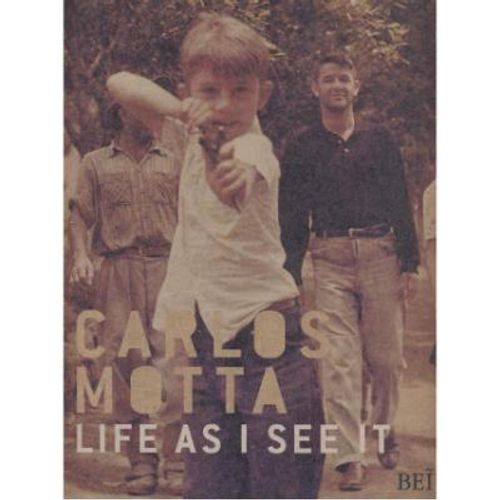 282-564553-0-5-carlos-motta-life-as-i-see-it