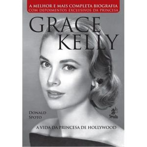 363-657388-0-5-grace-kelly-a-vida-da-princesa-de-hollywood