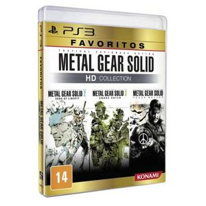 370-668798-0-5-ps3-metal-gear-solid-hd-collection