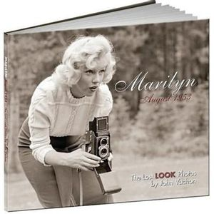 284-566248-0-5-marilyn-august-1953-the-lost-look-photos