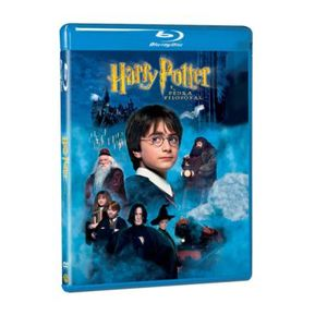 1-364-0-5-harry-potter-e-a-pedra-filosofal-blu-ray