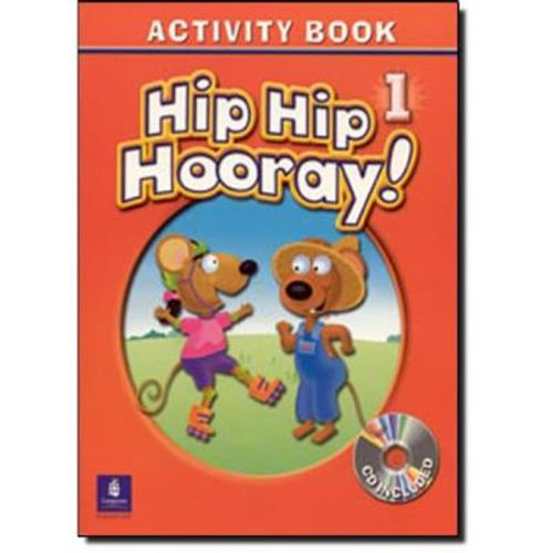 211-513343-0-5-hip-hip-hooray-activity-book-with-audio-cd